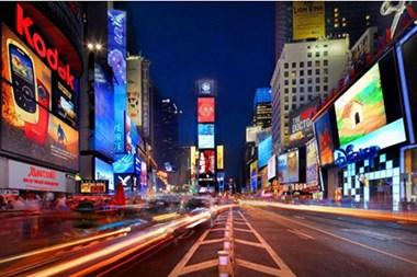 长兴【星星商业广场】项目怎么样?未来有升值潜力吗?
