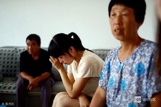 衢州养父不幸死亡,多年不见的养女突然出现争赔偿款