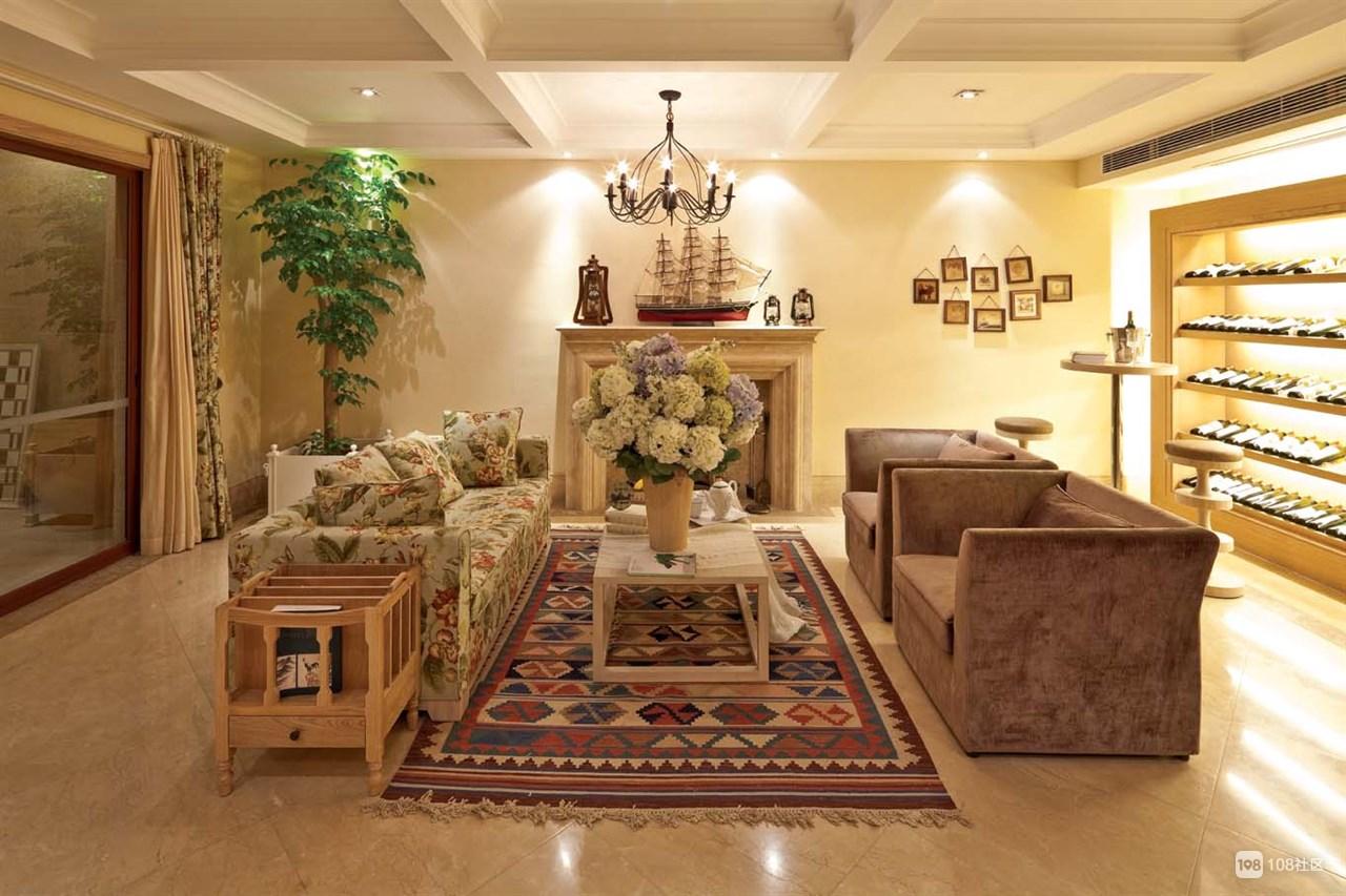 室内装修是否要请设计师呢