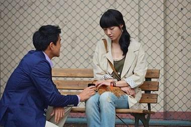 5年恋爱长跑突然被分手  男友是嫌时间太久腻了吗?