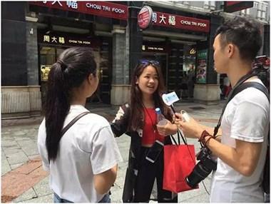 街访|广州父母:不接受子女租房结婚,也不愿意与孩子同住
