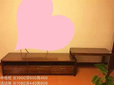 乌金木整套家具出售