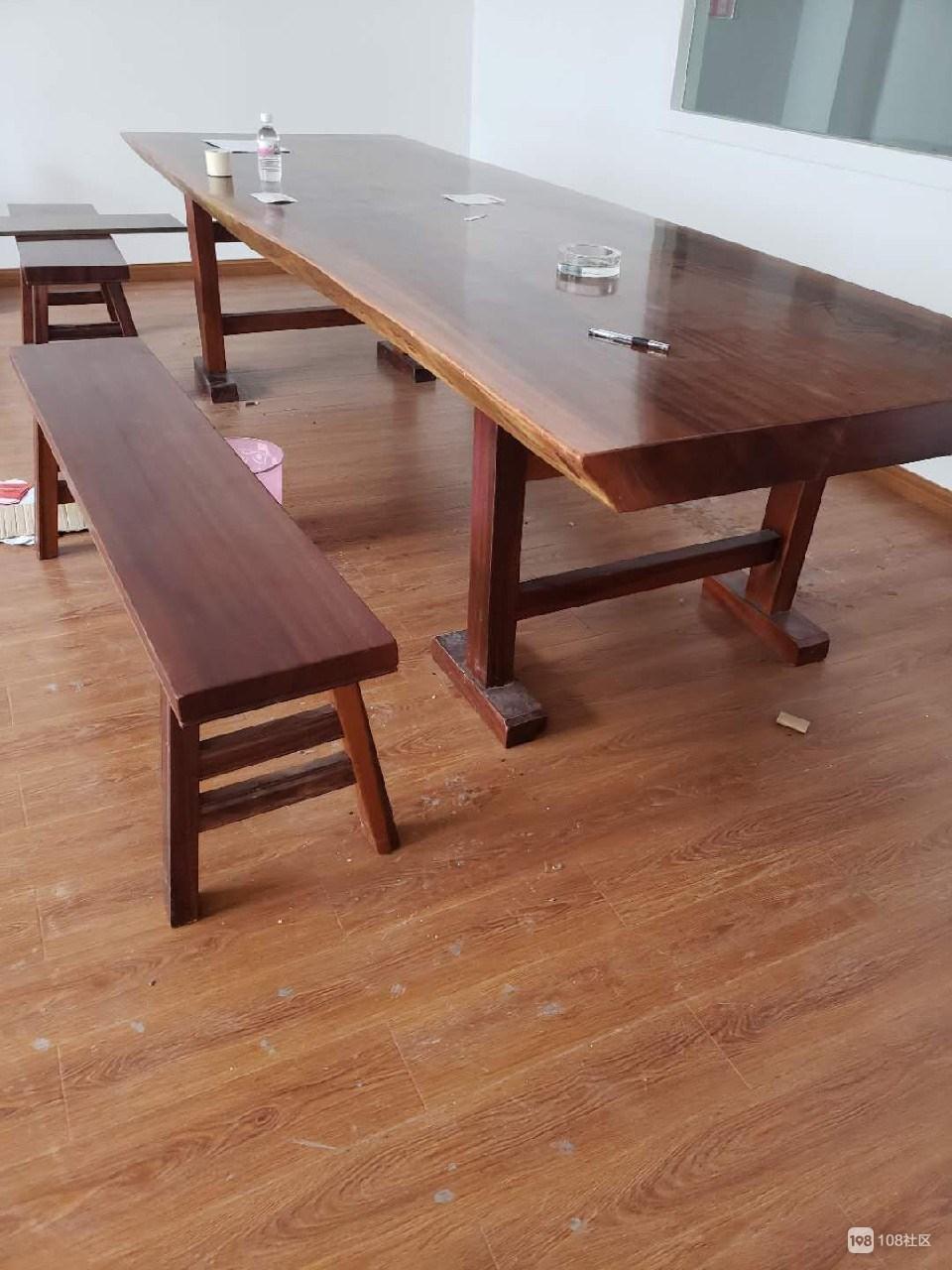 【转卖】办公桌