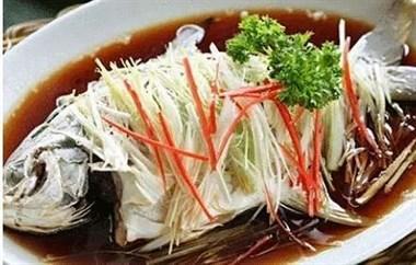 中国最经典的5道蒸菜,第5道蒸菜孩子要多吃