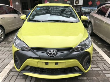 【转卖】本月推出车型2到7万