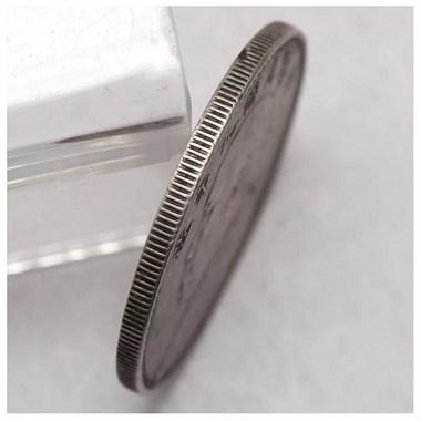 【求购】高价收古钱币银元,急用