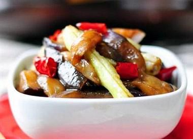 超好吃的素菜!高手做素菜,不止能做营养均衡,还必须好吃!!
