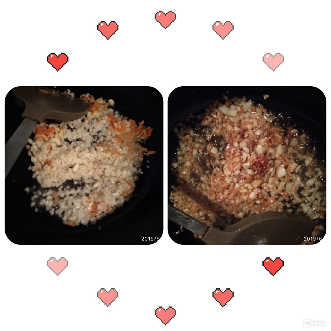 蒜蓉粉丝蒸虾提味保鲜营养不流失,学会它孩子喜欢丈夫夸赞!