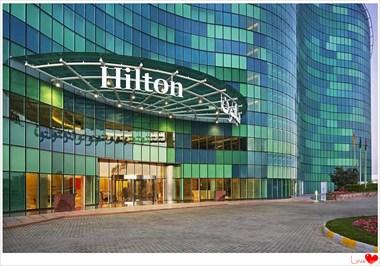 诸暨万达希尔顿酒店——万达希尔顿酒店欢迎您!售楼中心