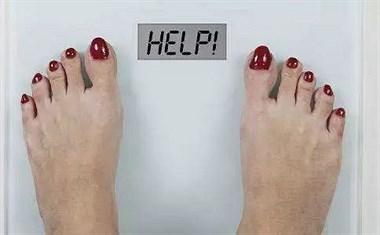 """10天吃出肝病!杭州姑娘网购这种""""梅"""",同事说很减肥"""