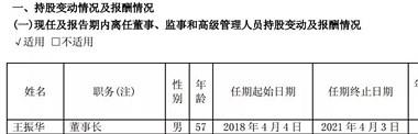 涉嫌猥亵9岁女童后续,上市公司董事长被刑拘!