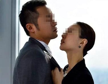 老婆当年高冷校花,男子苦追8年!现在却每天都想和她离婚