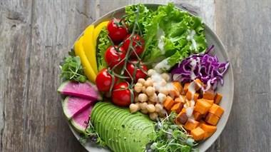 """别让这九种""""假""""蔬菜,骗高了你的血糖!"""