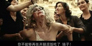 """孙俪被几千句脏话羞辱:""""正经女孩谁请私教?!"""""""
