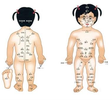 桐乡市区学育婴师催乳师难不难-专业的催乳师培训
