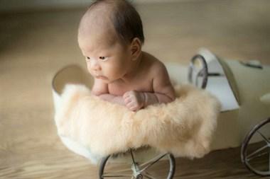 【#天台宝妈生产日记#】小开心已经2周岁了