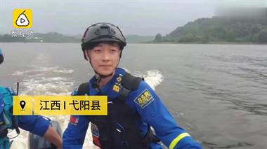 返程途中遇车祸,蓝天救援队19岁志愿者离世