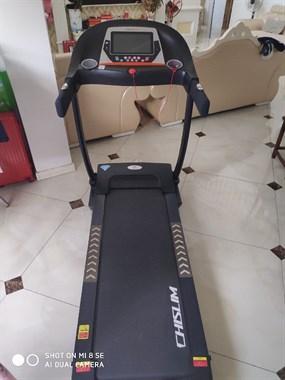 【转卖】跑步机