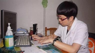 海宁49岁女医生遭遇车祸生命垂危,她的心愿令人泪目…
