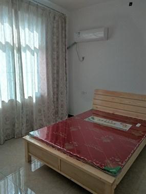 羽林街道章家山2幢16号单身公寓出租