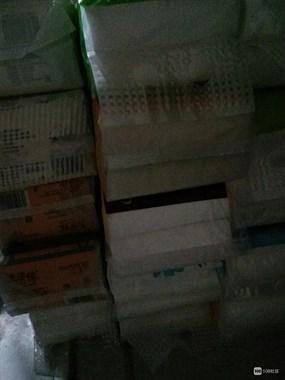 【转卖】大量纸巾转卖,质量保证
