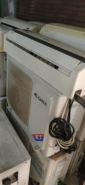 【转卖】空调买卖维修18957561121