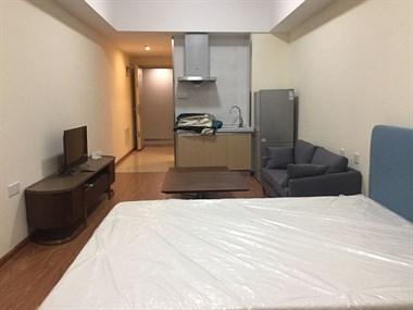 万达广场公寓 绍兴东站旁