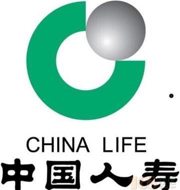 【招聘】中国人寿招人了!双休