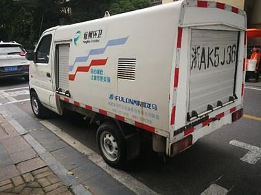 【转卖】实用的便宜车