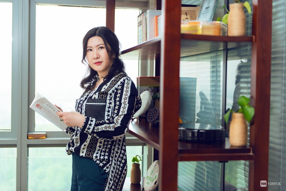 澈界吴妍,从小爱到大爱,更多美好,更多期待