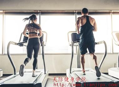 张家港健身教练工资待遇好吗?哪里有好的培训学校?