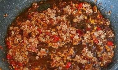 鱼香茄子新做法,不油炸不放盐,清淡又营养!
