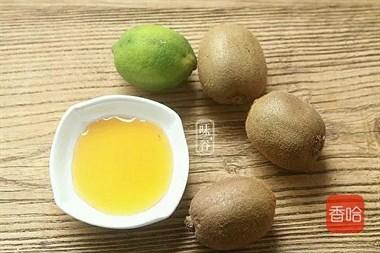 """水果中的""""维C之王"""",堪比10个苹果,美白又瘦身"""