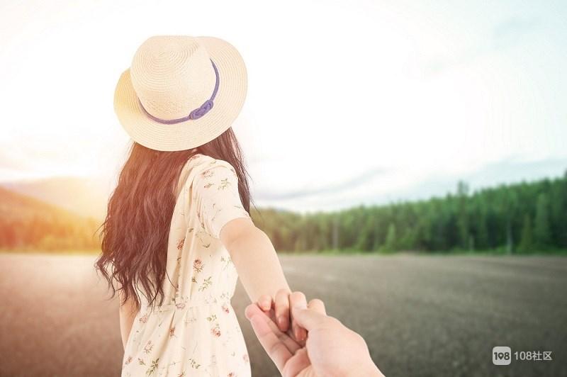 杭州夏日避暑景点推荐,去垂云通天河寻找一个18°C的夏天