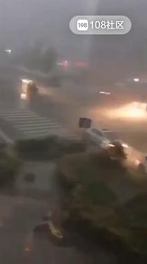17级的超强台风将直扑绍兴!这件事情记住一定要做好