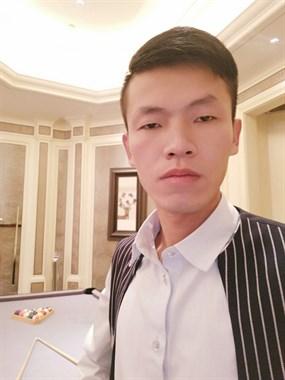 【招聘】上虞KTV招聘服务员数名