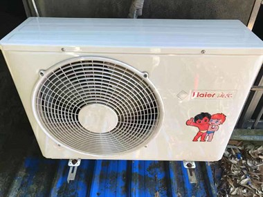 【求购】求购二手1.5P空调