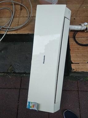 【转卖】空调冰柜液晶电视制冰机