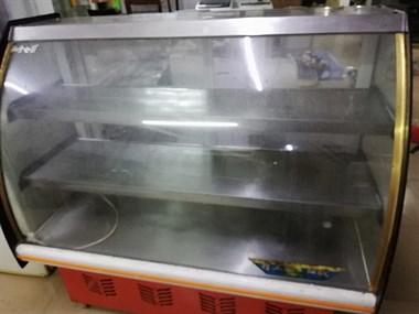 【转卖】海信液晶美的空调洗衣机热水器