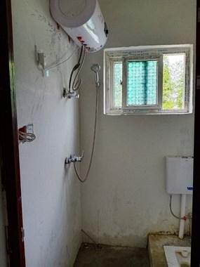 太平村农民房出租