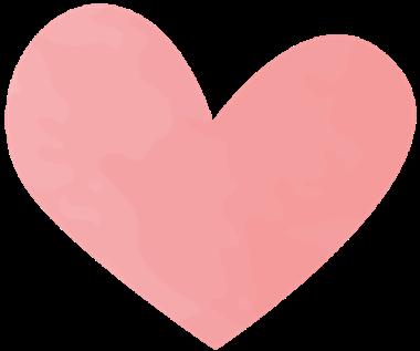 8月28日!舞阳街道有一场爱的传递,从你卷起袖子开始!
