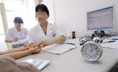 胃疼了两周,又让预约才能看病,绍兴人民医院太让人失望了!