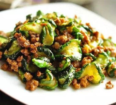 大厨推荐的10款下饭菜,给家人做吃的饱饱的!
