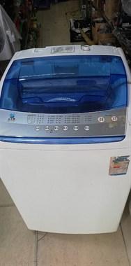 【转卖】彩电冰箱空调洗衣机热水器