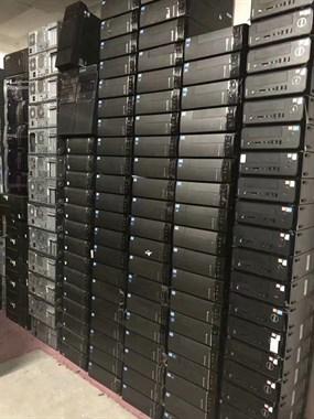 宜兴网吧电脑回收宜兴公司电脑回收宜兴银行淘汰电脑回收