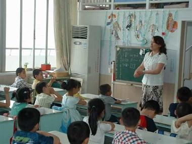 好动爱说话,小孩刚上小学就被老师说了好几次,怎么办?