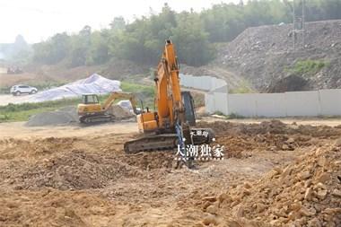 重大发现! 浙江发掘27座古墓葬群| 内有大量...