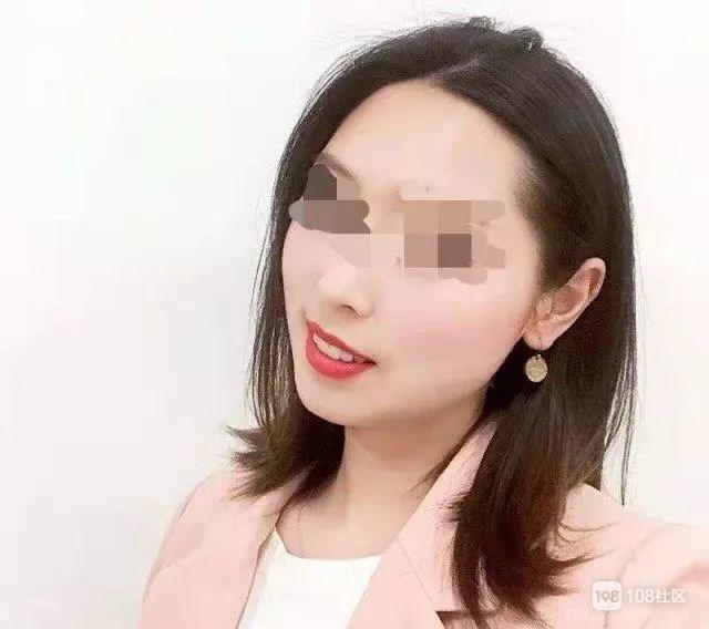 26岁美女教师跳楼身亡,生前留下的语音令人悲愤!
