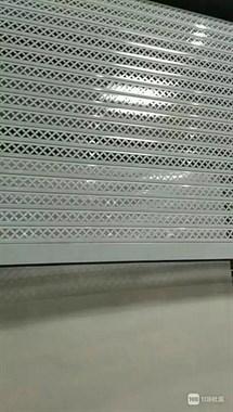 专业维修制作安装各种卷闸门 玻璃门 伸缩门 铝合金门窗等