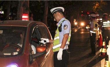 嵊州市通报8起党员干部酒驾醉驾典型案例,涉及多个部门